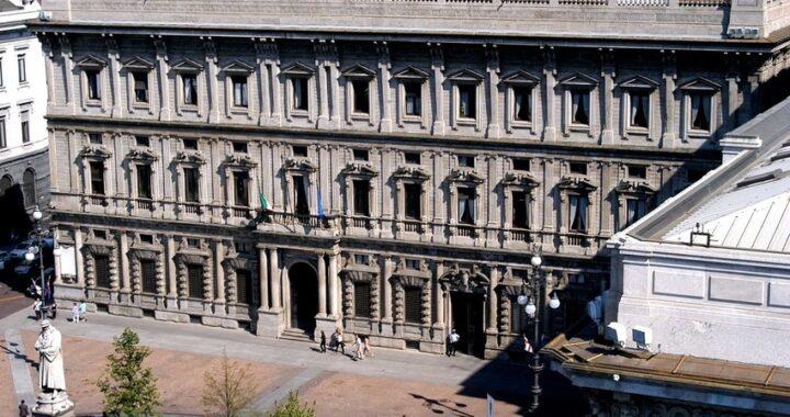 Milano, il sindaco Sala sospende i mercatini hobbistici nell'area di viale Puglie