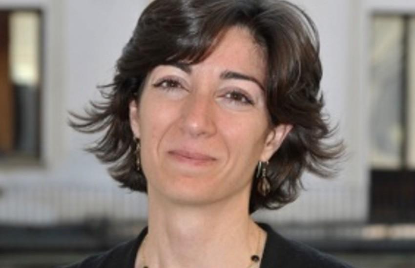 Milano, Co-working e banca dello smartworking, le nuove prospettive per il lavoro agile in Comune