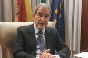 """Appalti, Governo Musumeci istituisce il """"Cassetto delle imprese"""""""