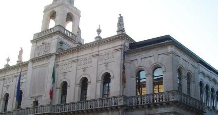 Padova, il comune si rinnova tra smart working e nuovi dipendenti: 129 assunzioni
