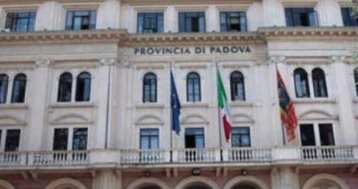 Padova, spariti oltre 100 mila euro dalla Prefettura: indagata una dirigente