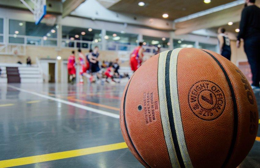 Impianti sportivi al chiuso Bologna: importante novità