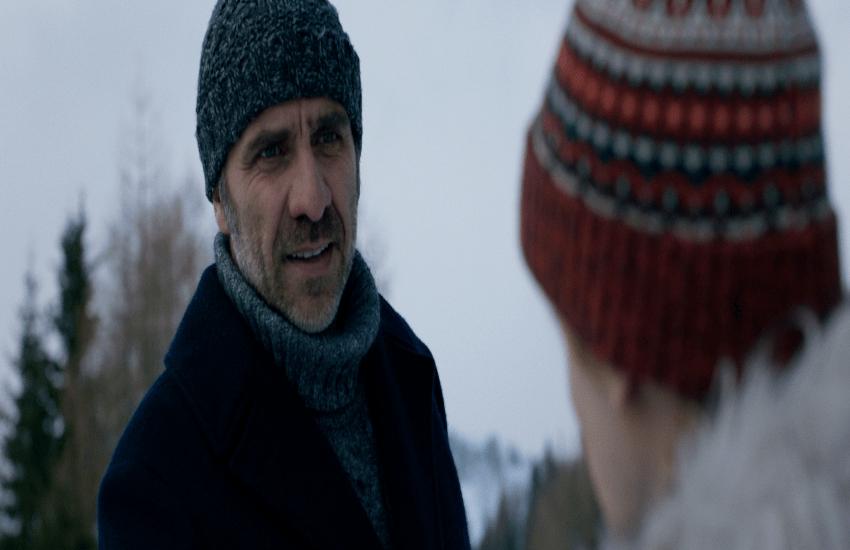 """""""Paradise – una nuova vita"""" di Davide Del Degan, con Vincenzo Nemolato e Giovanni Calcagno – recensione esclusiva e trailer"""