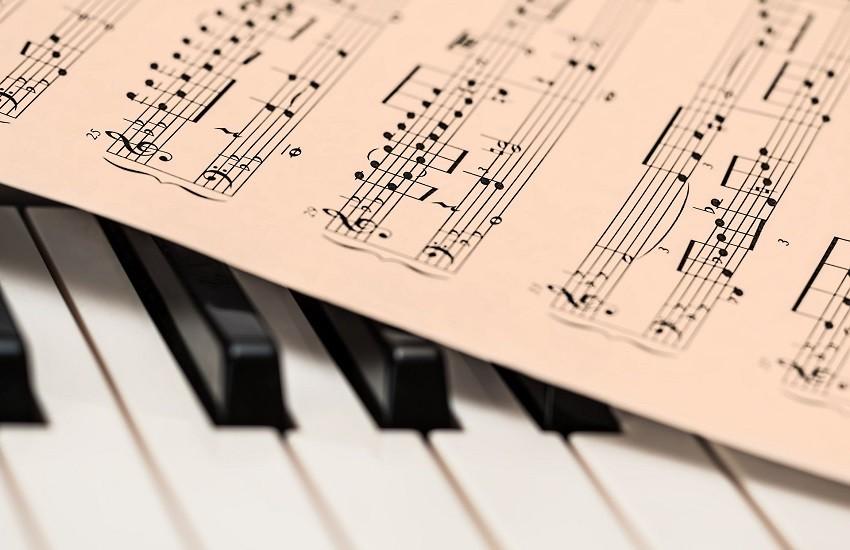 """Spettacolo, Marsilio e la """"Riccitelli"""" di Teramo: """"Encomiabile l'impegno della Società della musica"""""""