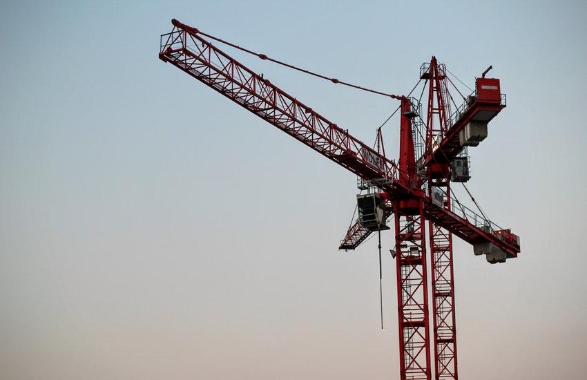 Piano dei lavori pubblici Bologna: progetti in partenza
