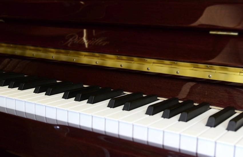 A casa di Beethoven: all'Auditorium del Parco Marco Pagani conduce lo spettatore in un testo wagneriano