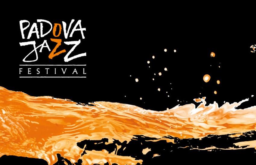 Padova, ritorna il Jazz Festival dal 3 novembre