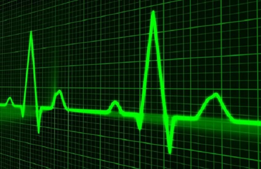 """Su """"Eurointervention"""" una importante ricerca che coinvolge la cardiologia universitaria messinese"""