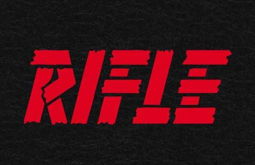 Rifle & Co., dichiarato il fallimento