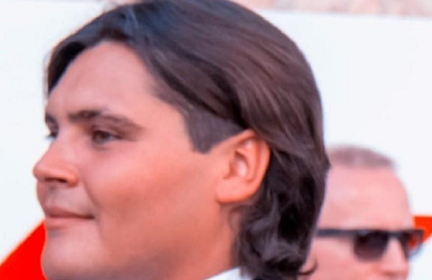 Roberto Junior Silveri entra a far parte del gruppo consiliare della Lega