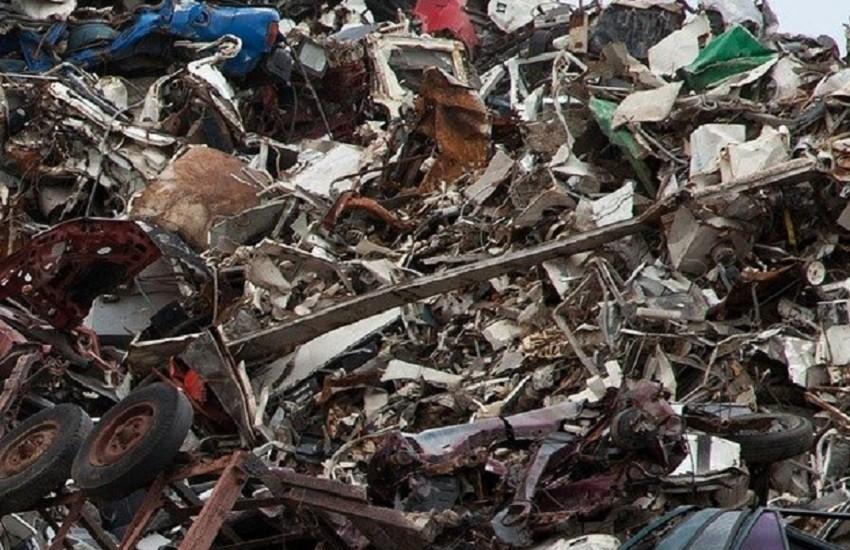 Ambiente: in Abruzzo bonificate 12 ex discariche