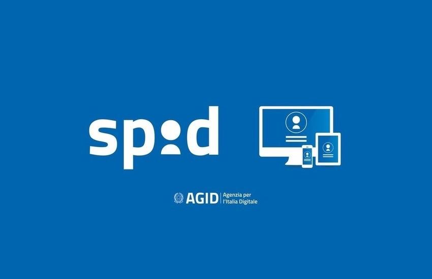Milano, aperte le prenotazioni per richiedere SPID in via Larga