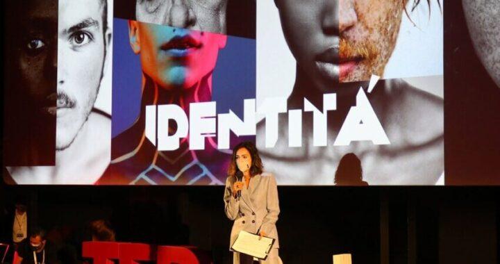 Padova, arriva Tedx come incontro per parlare di identità