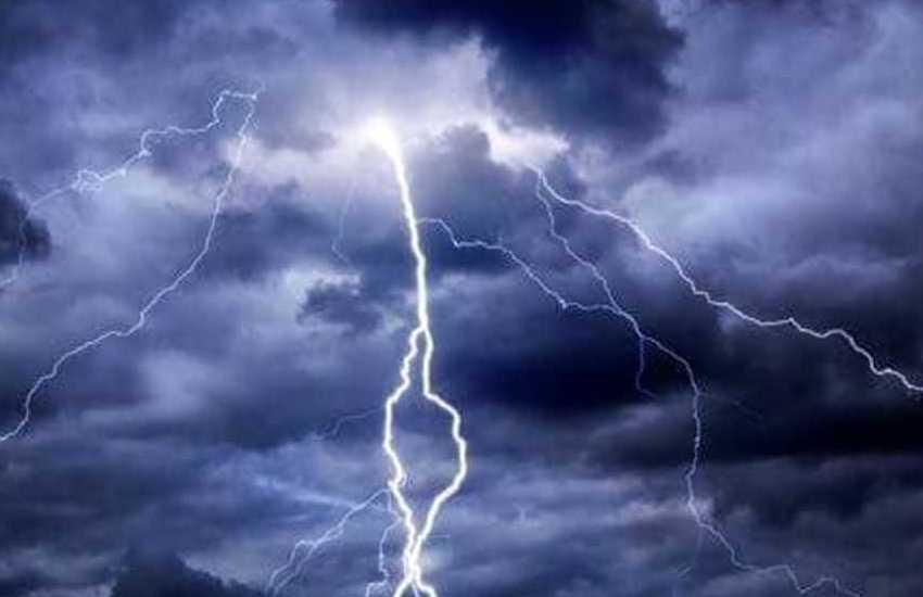Allerta meteo Emilia-Romagna: situazione per provincia