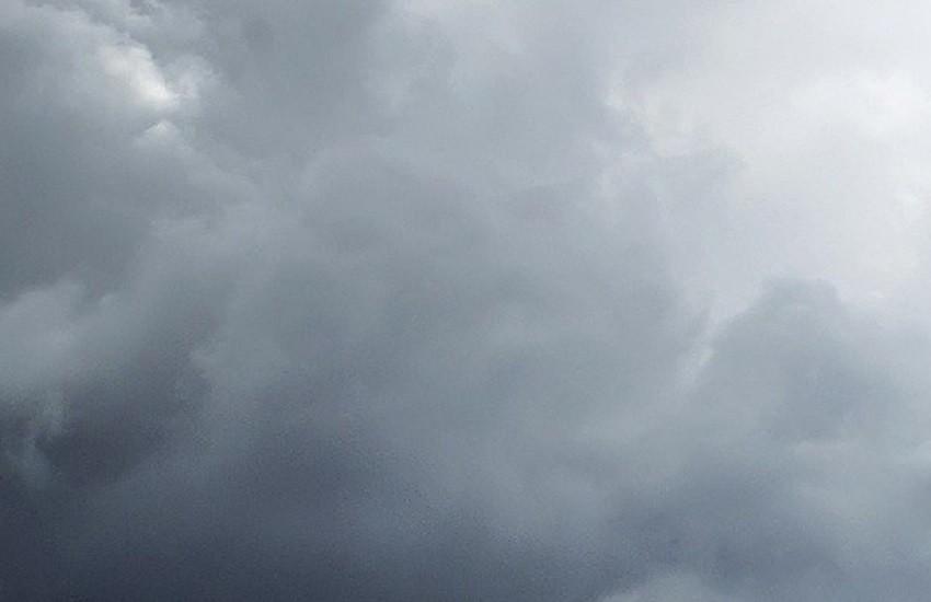 Meteo L'Aquila: molto nuvoloso, parziali aperture