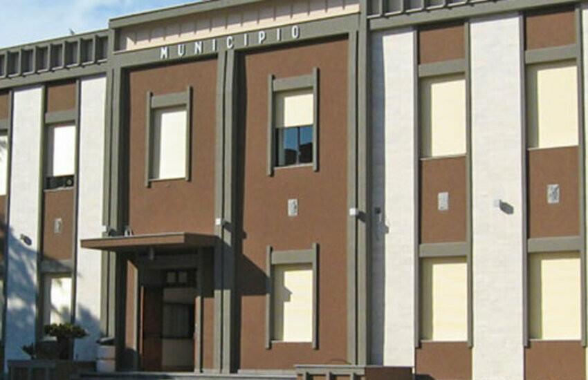 Amministrative, a Tremestieri Etneo si voterà il 29 e 30 novembre