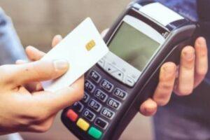 Alta Padovana, truffato da falsi operatori bancari di oltre 30 mila euro: 3 denunciati