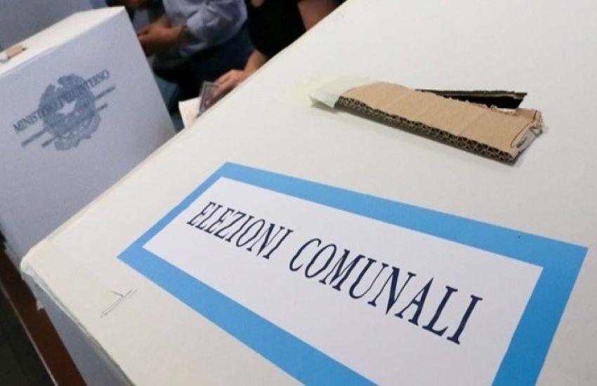 Amministrative, slittano in autunno le elezioni per 42 Comuni siciliani