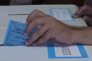 Toscana ballottaggi, Arezzo al centro destra a Cascina vince il centro sinistra con Betti