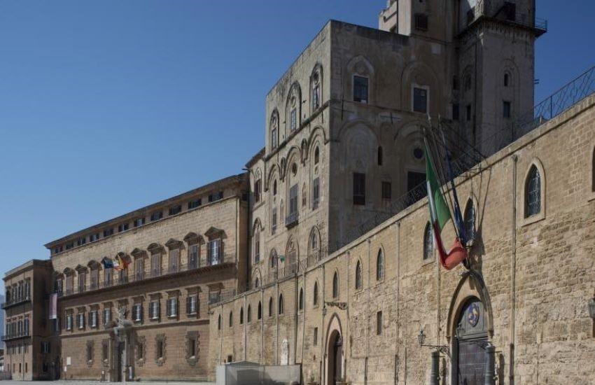 Covid Sicilia, dall'Ars niente censura per l'assessore Razza per 36 voti contro 25