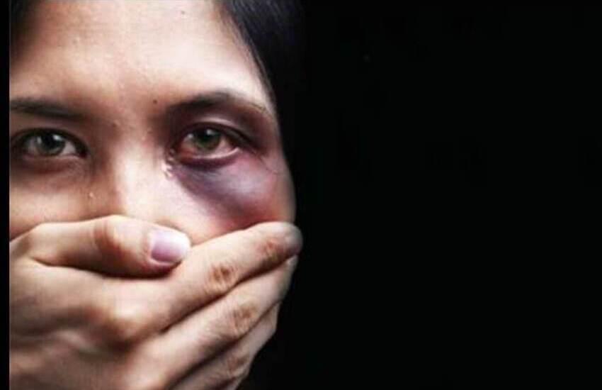 Genova, violenza sulle donne: più femminicidi e maltrattamenti