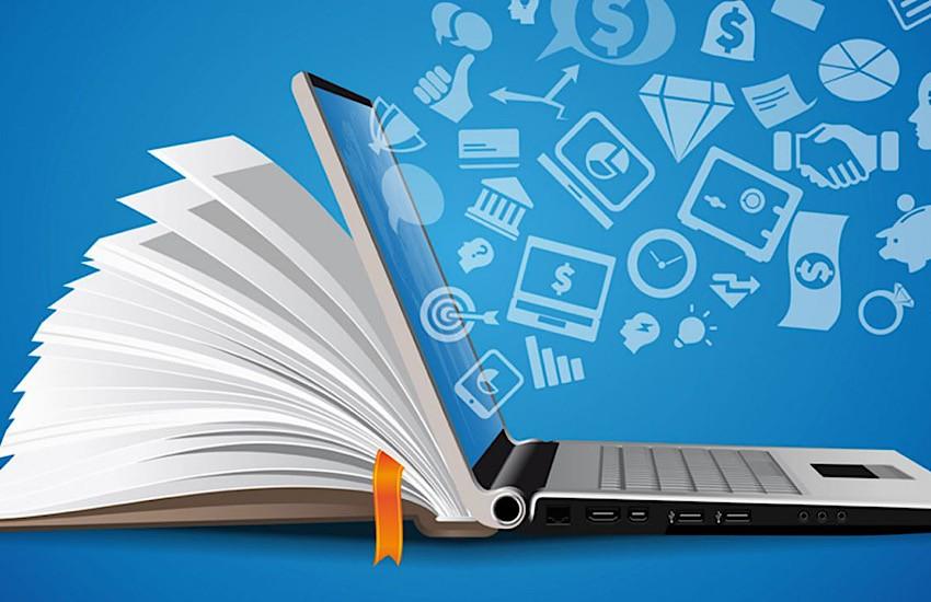 Se il lock down spinge il settore dell'e-learning