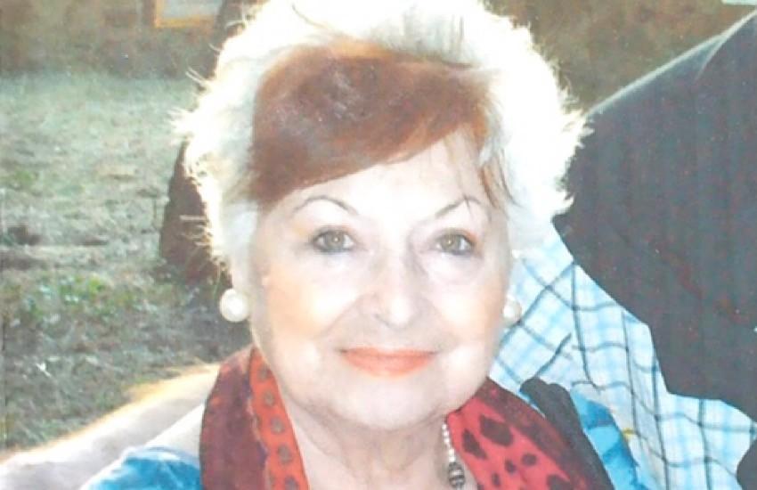 La scomparsa di Maria Micaelli, artista e regina delle bambole