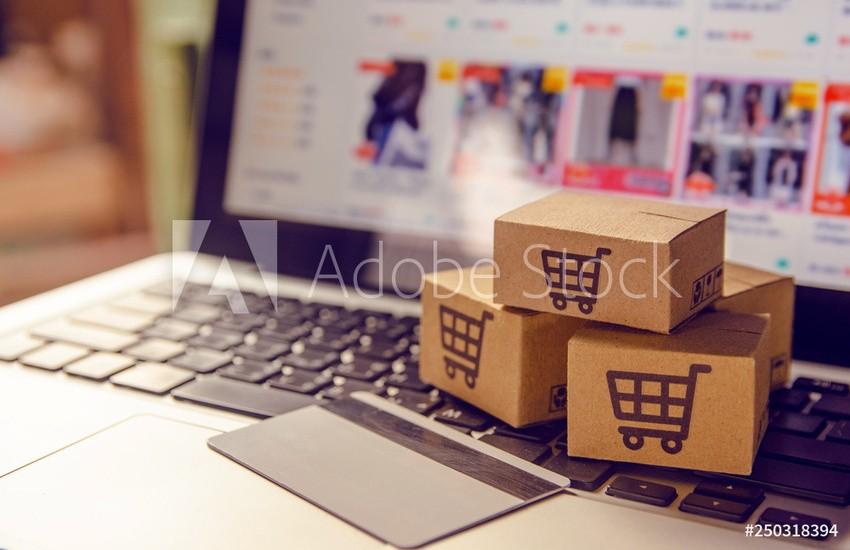 Il successo delle piattaforme di e-commerce italiane in Europa