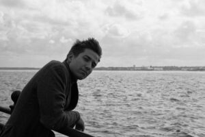 """""""How real life feels"""", il nuovo ep di ALEX LUCA"""
