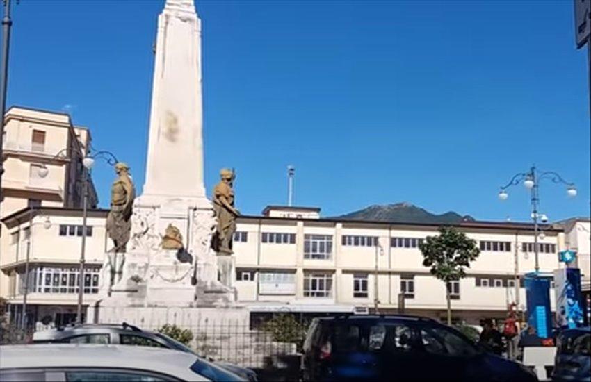 Restyling del Corso Vittorio Emanuele, atti al vaglio della Commissione Trasparenza
