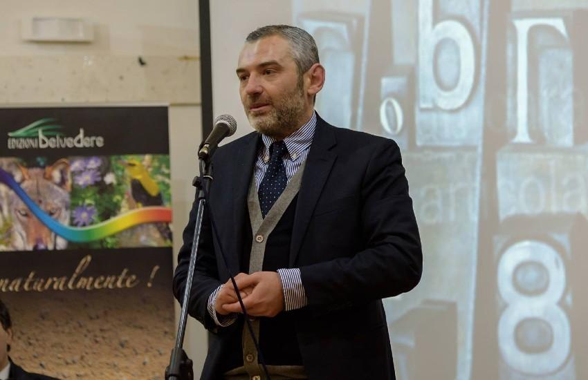 Covid a Cori, il sindaco chiede l'intervento di polizia e carabinieri per presidiare il territorio