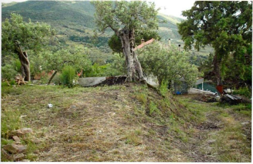 Dissesto idrogeologico, progetto per San Mauro Castelverde nel Palermitano