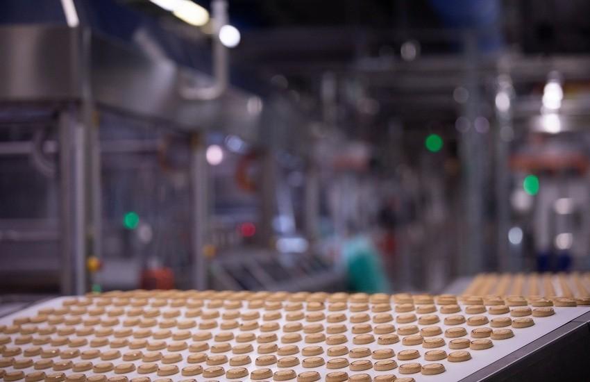 Ferrero da record: un miliardo di Nutella Biscuits venduti in un anno