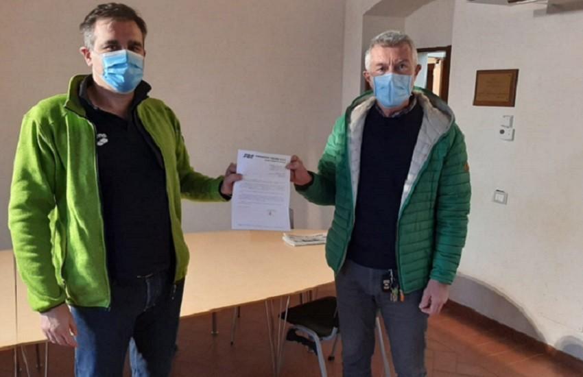 "Coronavirus, Federnuoto regionale: ""Associazioni a rischio chiusura"""