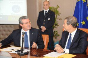 """Deposito nucleare in Sicilia: dalla Regione un """"no a decisioni calate dall'alto"""""""