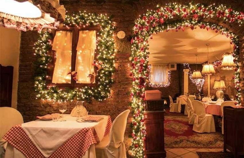 """Liguria, Toti controcorrente sulla linea del governo: """"Ristoranti aperti anche a cena nelle feste. Voglio fare un Natale senza vincoli e senza limiti"""""""