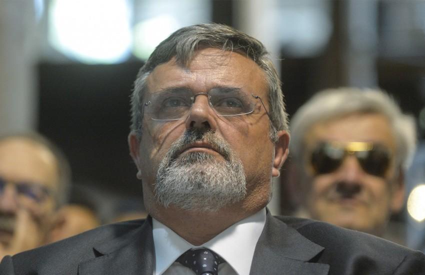 """Morto sul lavoro nel Casertano: """"basta a queste stragi continue e silenziose"""""""
