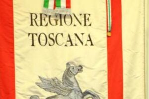 Festa della Toscana, Giani e Nardini: un omaggio contro la pena di morte