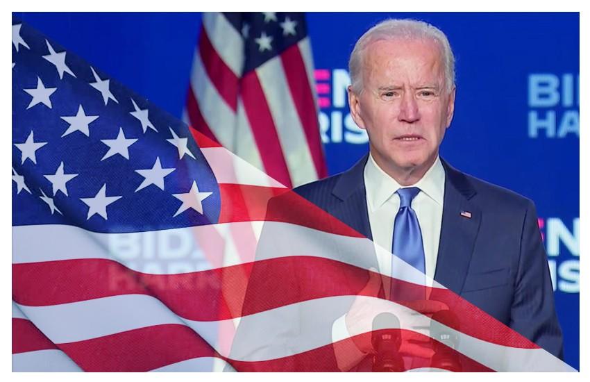 #USA2020: Biden è pronto a entrare ma Trump non a uscire
