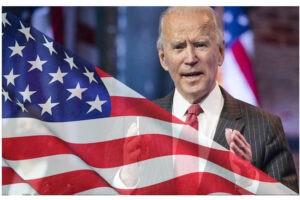 #USA2020: l'amministrazione Trump autorizza la transizione
