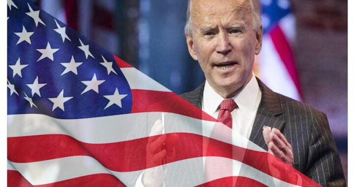 Biden e Aukus: il patto a tre per contenere l'espansionismo della Cina