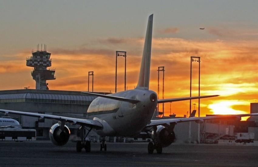 """Toscana Aeroporti, Pd in Regione """"Ristori Emergenza Covid per il sistema aeroportuale toscano e massima tutela per i lavoratori degli scali regionali"""""""