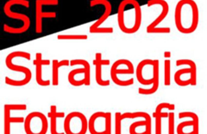 Catania, avviso pubblico ai fotografi professionisti per partecipare al bando MIBACT