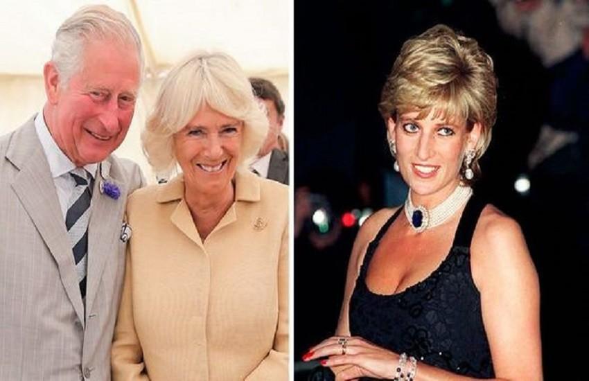 """Camilla vittima degli haters dopo il successo di """"The Crown"""" in tv"""