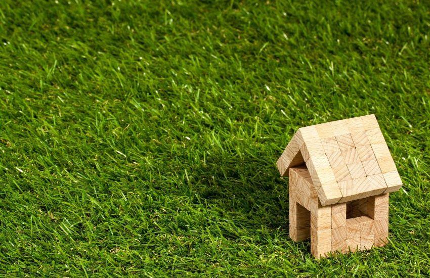 Regione, 10 mila famiglie ammesse al contributo per gli affitti delle case