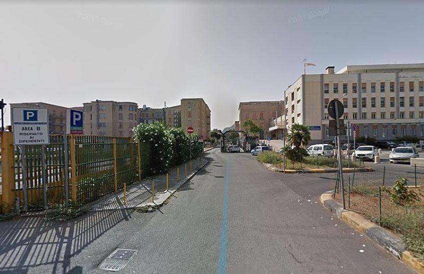 Covid, a Palermo salme scambiate. Indagine in corso. Possibile riesumazione
