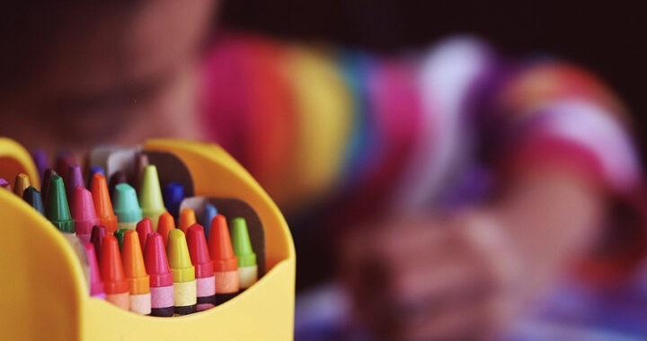 5 bambini positivi a Covid19 a Montemarano. Oggi non riaprono le scuole
