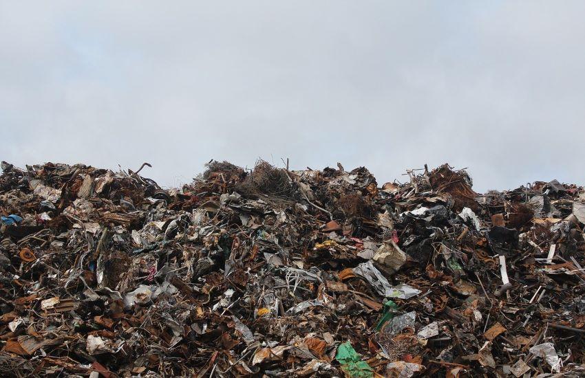 Impianti rifiuti, commissione d'inchiesta della Regione