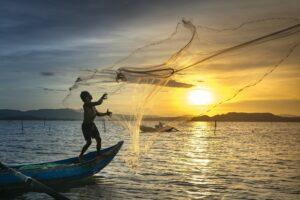 """Casanova (Lega): """"In difesa della piccola pesca"""""""