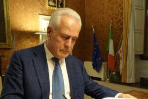 Regione Toscana: firmata nuova ordinanza che regolamenta gli spostamenti e le attività